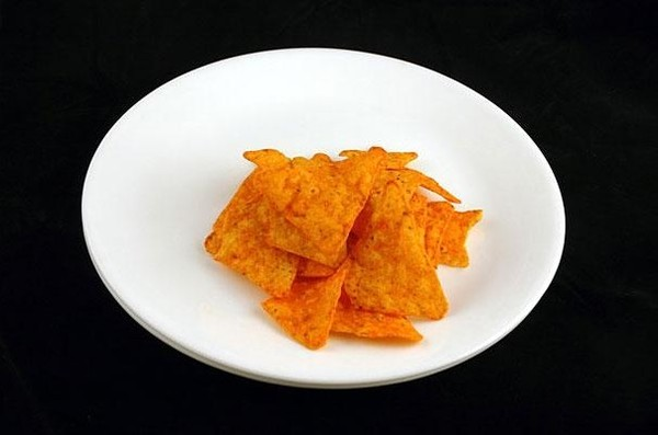 Doritos (41 grams-thumb-600x397-39943