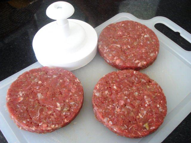 hamburguer-caseiro-otimas-receitas-3