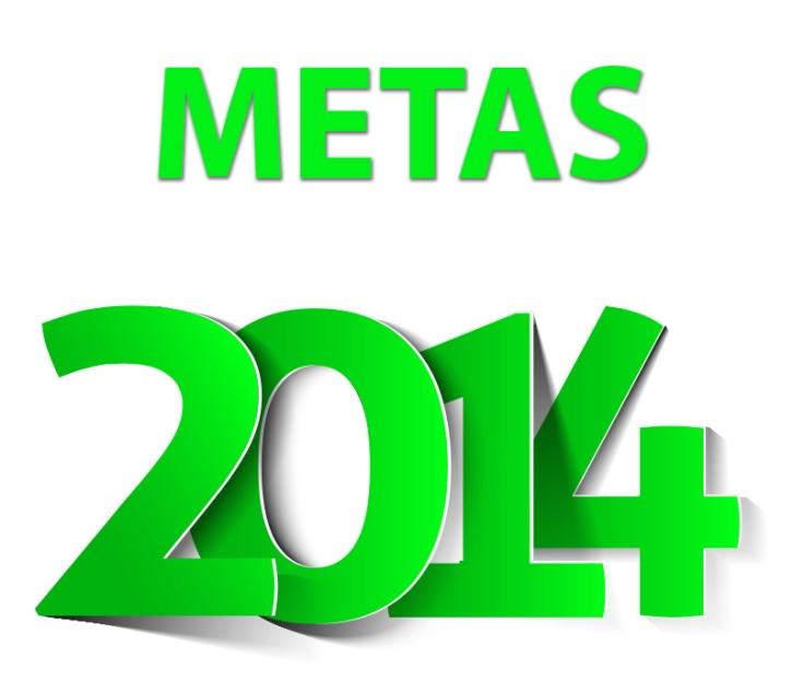 metas2014 (1)