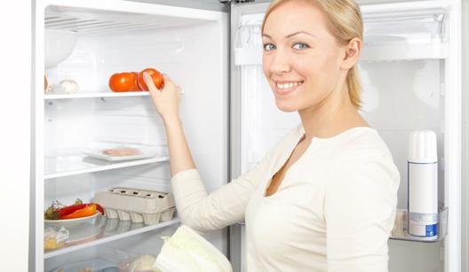como-manter-a-geladeira-limpa-e-organizada-3