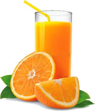 foto-suco-de-laranja