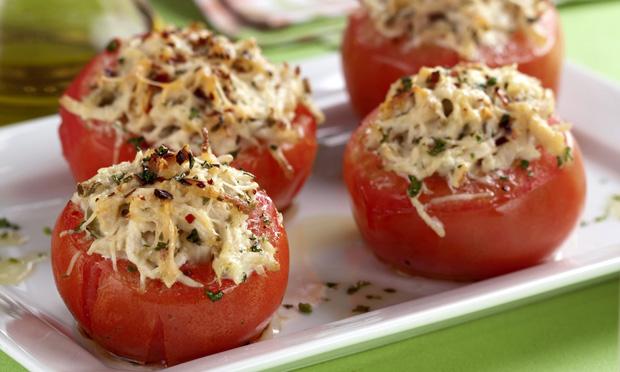 receita-tomate-assado-recheio-frango