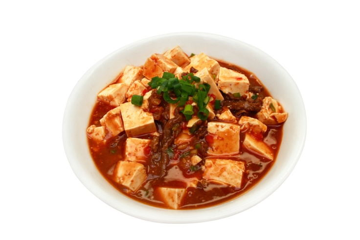 tofu_apimentado
