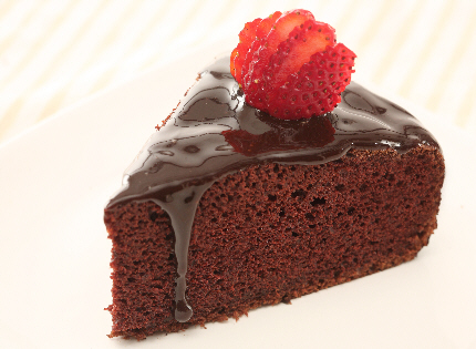 bolo-chocolate