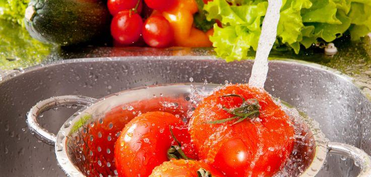 higiene-vegetais