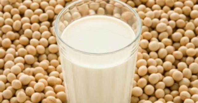 leite-de-soja-642x336