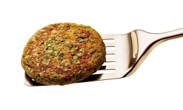 receita-hamburguer-vegetariano