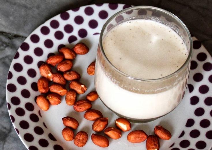 leite-de-amendoim