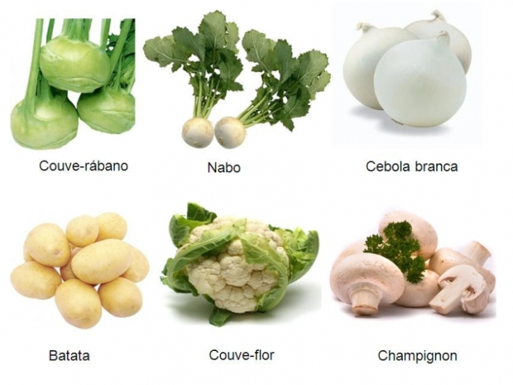vegetais_brancos