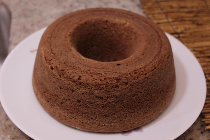 Bolo-Simples-de-Chocolate
