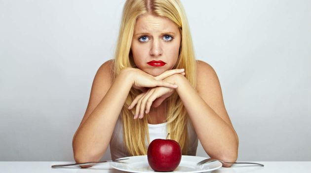 dieta-emagrecer-rapido