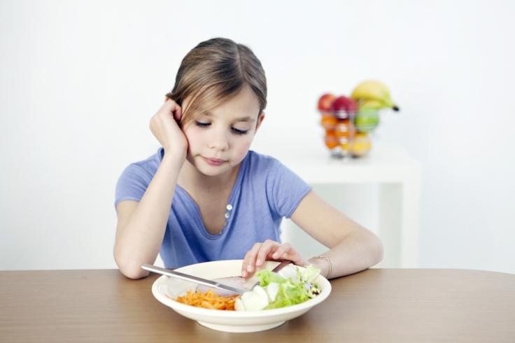 disturbio-alimentar