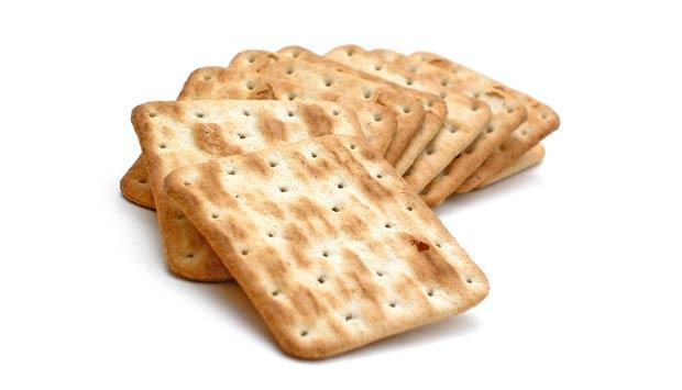 biscoito-de-agua-e-sal