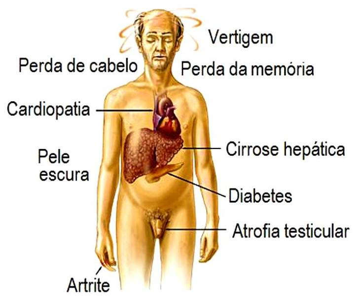 hemocro