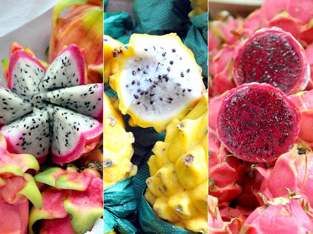 variedades-pitaya