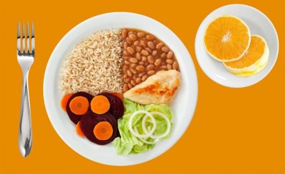 meu-prato-saudável-2-600x368
