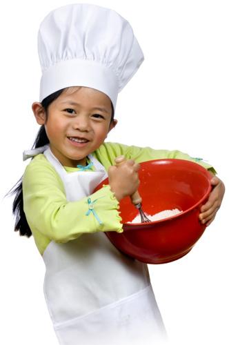 criancas-a-cozinhar