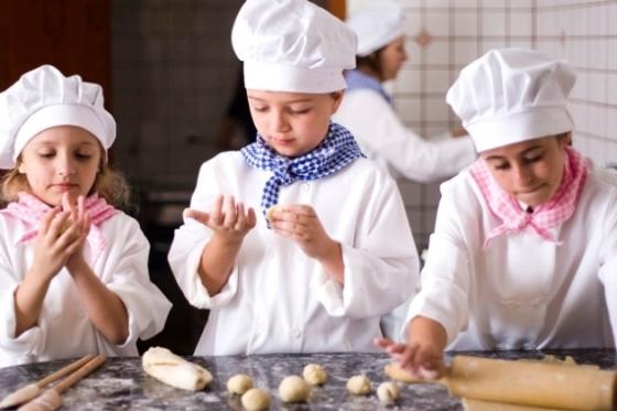 escola-de-culinaria-para-criancas-1-55-542