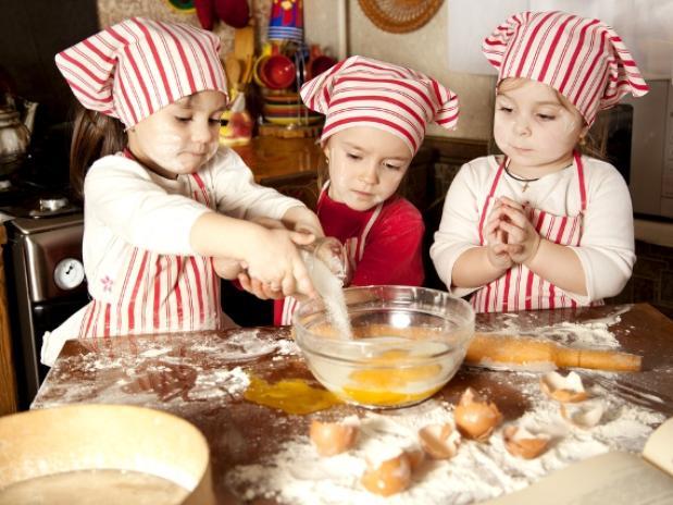 ferias-cozinha