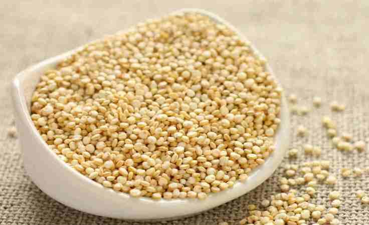 amaranto-para-emagrecer-178799994