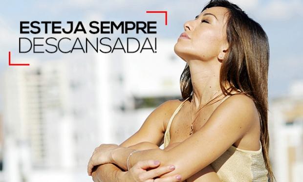sabrina-sato-49509