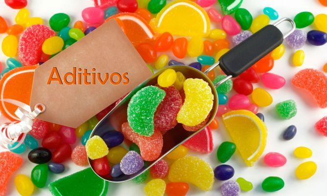 aditivos-alimentos-668x400x80xX