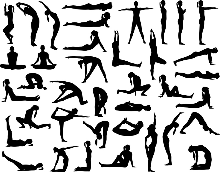 Yoga-Poses-With-A-Twist-TAcP