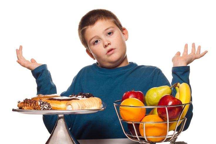 Resultado de imagem para criança gorda obesidade