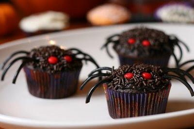 cupcakes_halloween_03