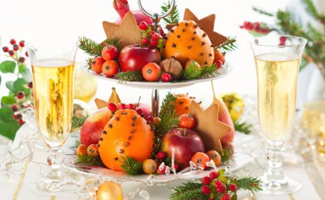 alimentacao-saudavel-para-as-festas-de-fim-de-ano