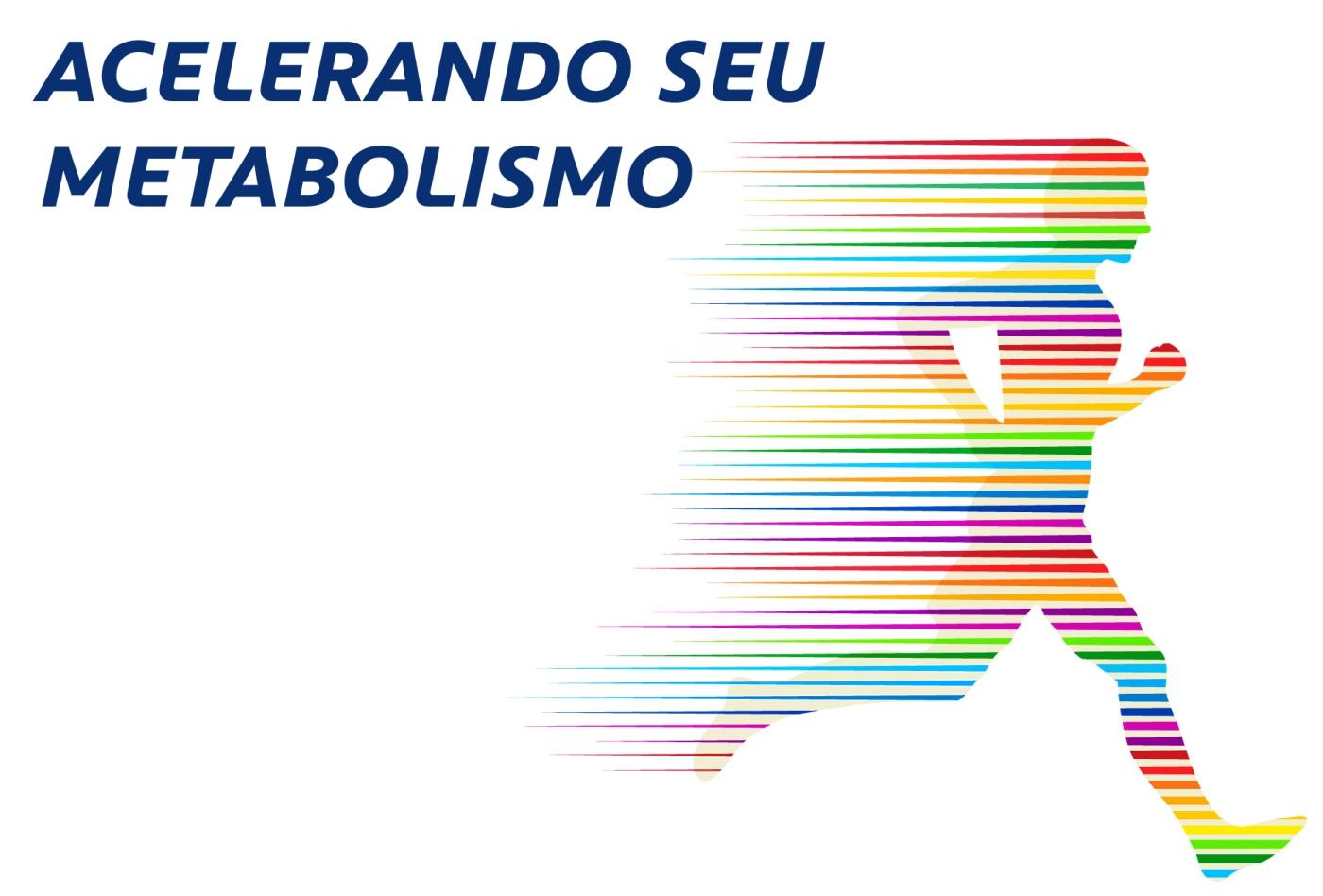 Rainbow08