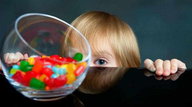 alimentos-asfixiam-criancas