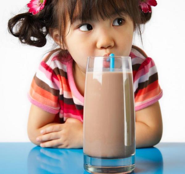 leite-para-criancas