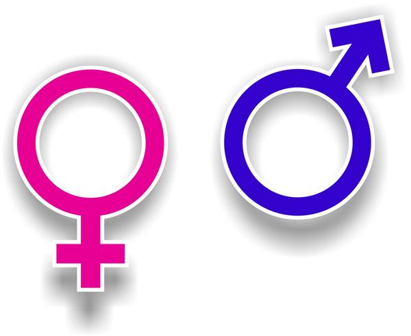 feminino-masculino-dominik-gwarek