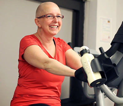 x-exercise-program-for-breast-cancer-patients-1-400