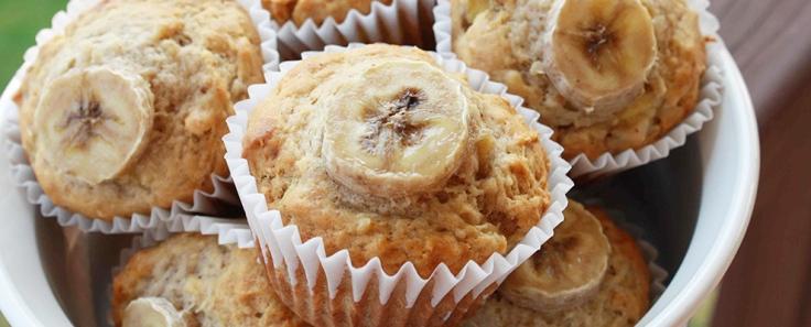 receita-light-muffin-de-banana-sem-gluten-e-lactose-capa