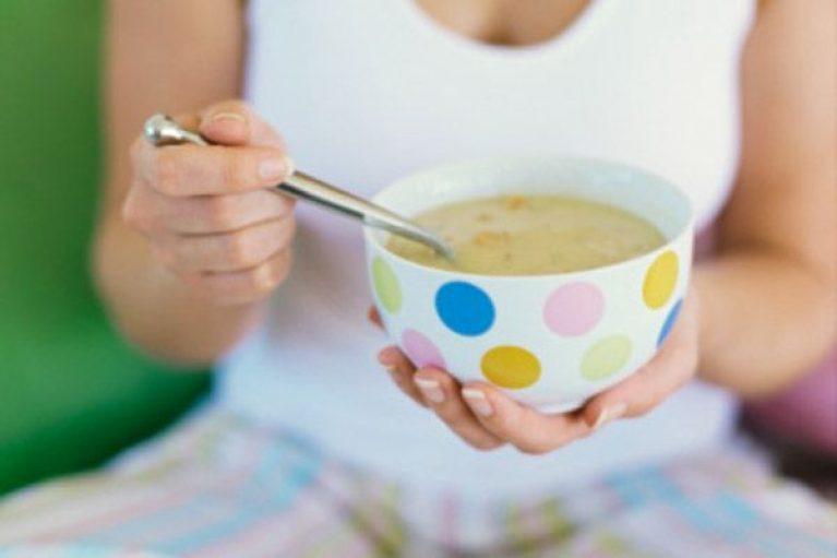 o que pode comer na dieta pastosa pos bariatrica