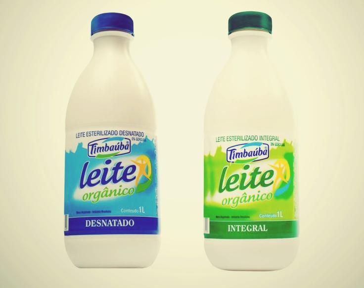 leite-timbauba